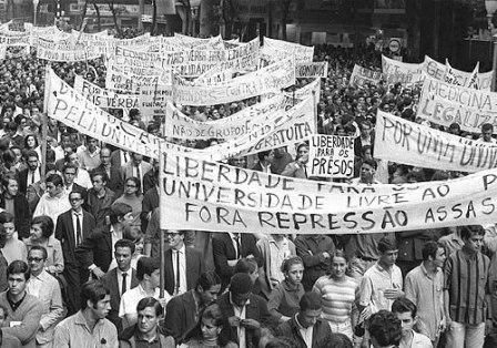 Universidade De São Paulo Departamento De Geografia Os Legados E As
