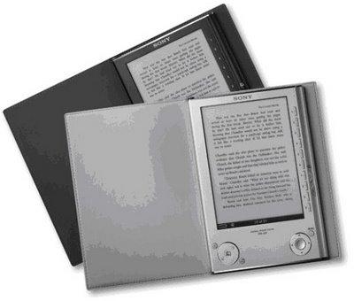 marilda-confortin-foto-livro-inicio-ebook21