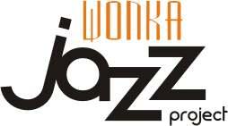 wonka-quinta-hoje-ogo-05-wonka-jazz