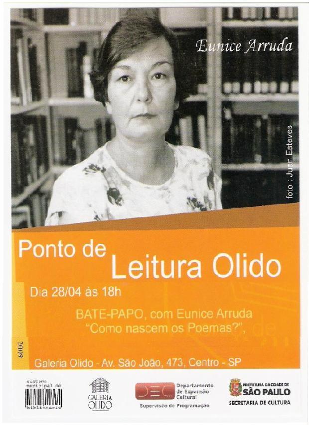 convite_galeria_olido