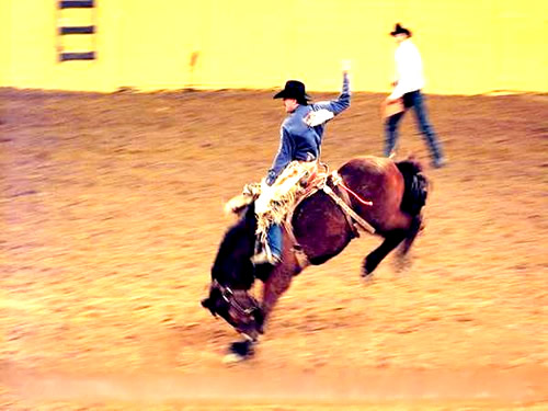 gaucho-texanos-na-cultura-materia-000747