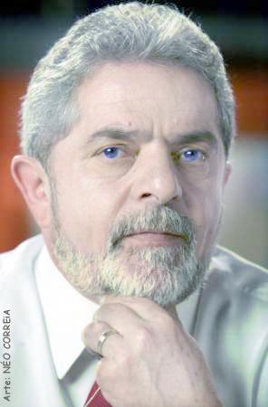 lula-de-olho-azul