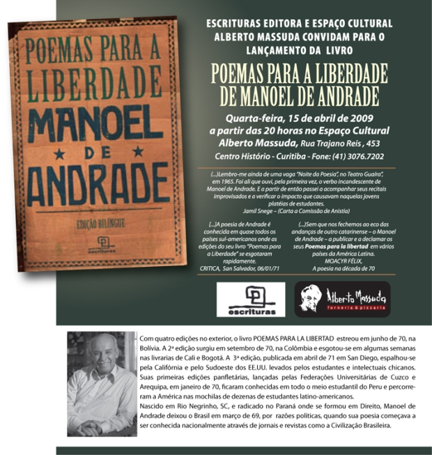 livro manoel mar_09_convite e-mail