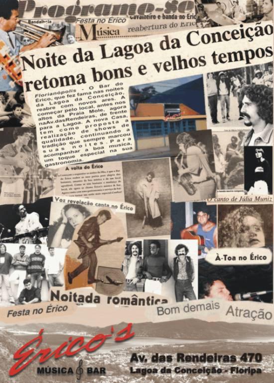 ERICO'S BAR e-flyer__jornal