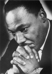 martin_luther_king_2