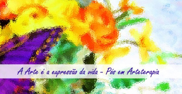 e-mail_arteterapia_2009 (1)