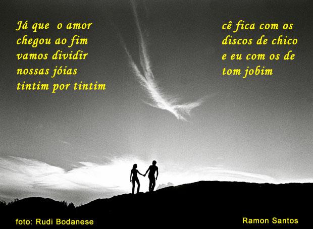 RUDI poema&foto25