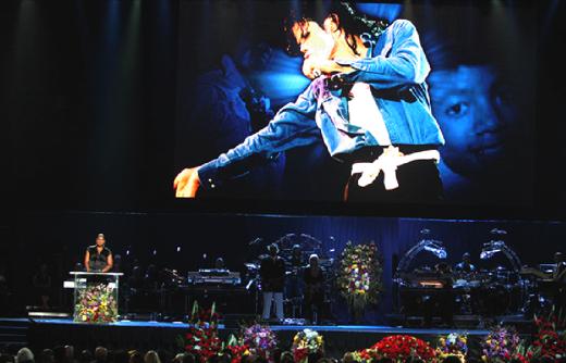 CLETO DE ASSIS - EXÉQUIAS Michael_Jackson