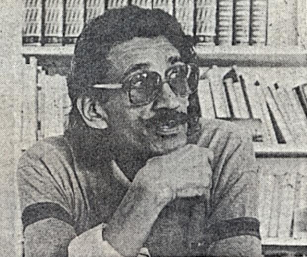 JORGE LESCANO