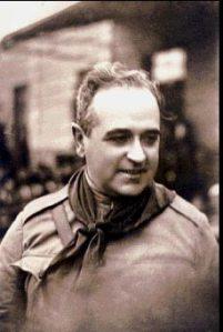 VARGAS em CURITIBA a caminho do Rio de janeiro. revolução de 1930.