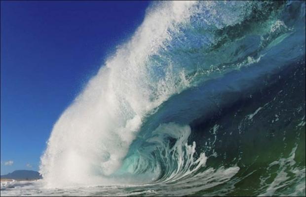 MANOEL DE ANDRADE - ondas-fotoarte-clark-little-att00008