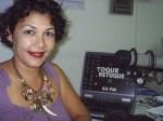 Eliane Sinhasique