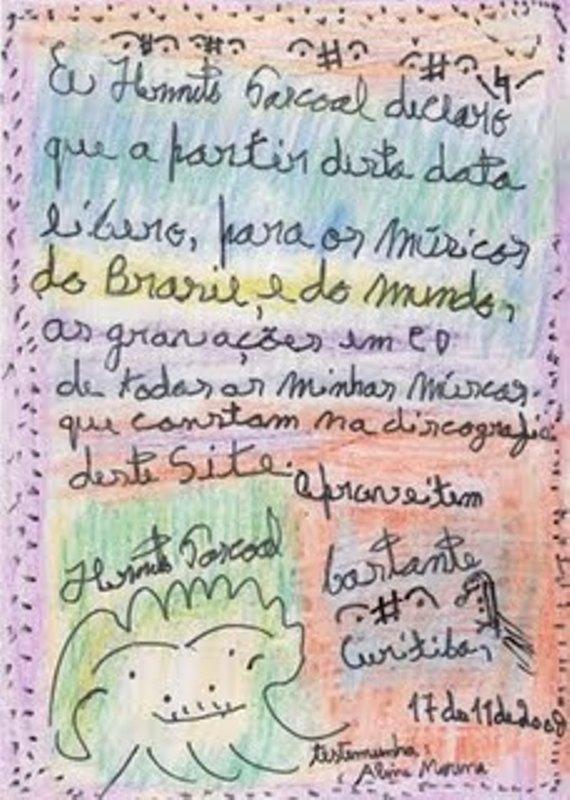 licenciamento_declaracao hermeto