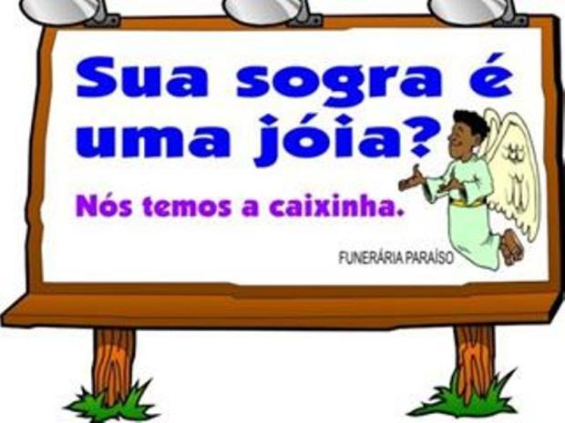 A SOGRA - cartum_sogra_54