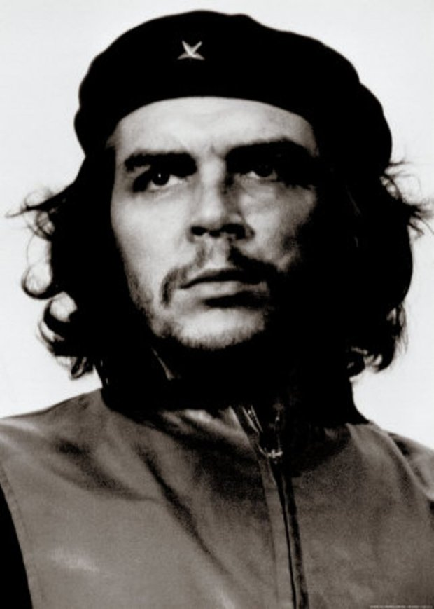 che-guevara-1960-posters (1)