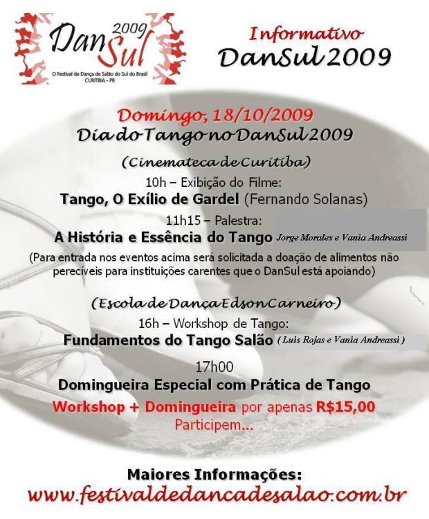 DanSul2009_Informativo Tango[1]