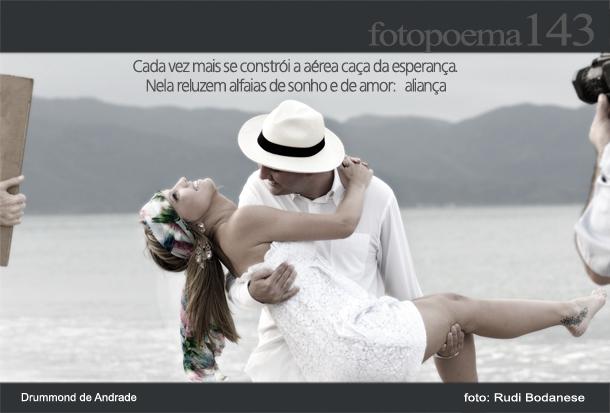 RUDI BODANESE - poema&foto143