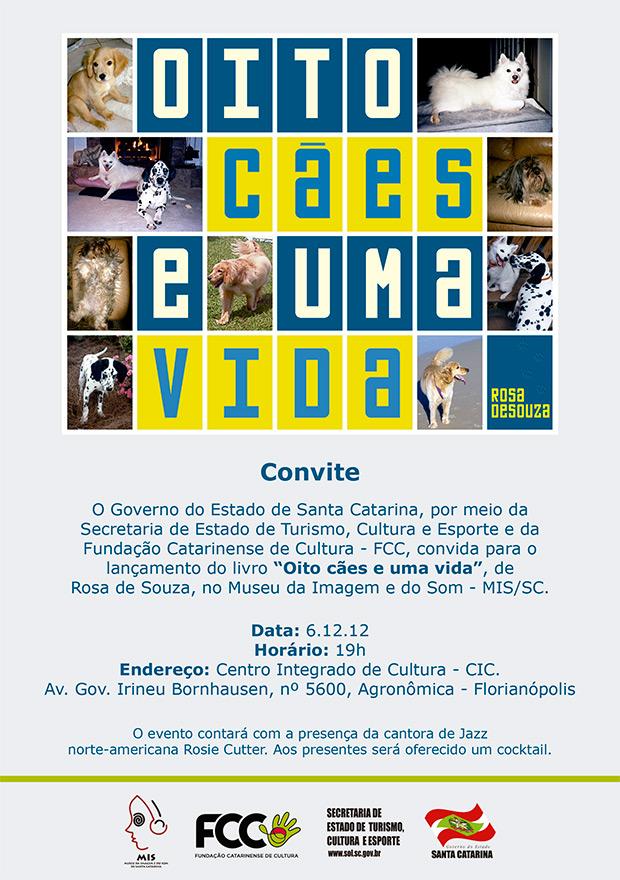 Oito_Cães_e_uma_vida