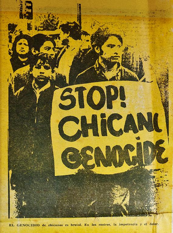 O Bardo - Chicanos - IMG_4418_FOTO