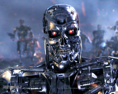 113856_Papel-de-Parede-O-Exterminador-do-Futuro-3-A-Rebeliao-das-Maquinas-Terminator-3-Rise-of-the-Machines--113856_1280x1024
