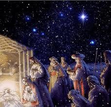 a jesus-nascimento