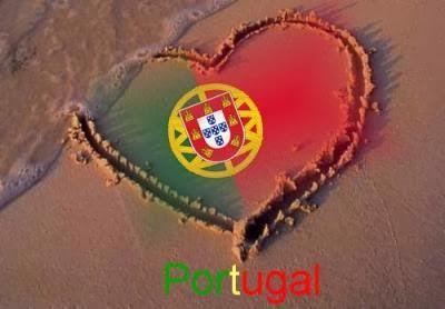 Portugal no Coracao